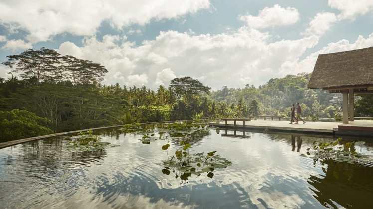 4 seasons indonezia