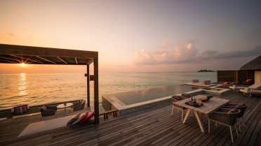 4 seasons maldivs 2